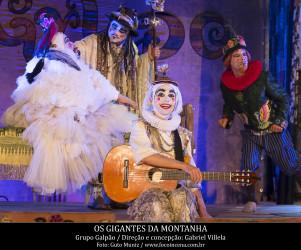 Os Gigantes da Montanha_1293_20130530_0607