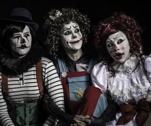 Funâmbul@s - Rafaela Cassol, Michelle Boesche e Vanise Carneiro - Foto Leekyung Kim - 002
